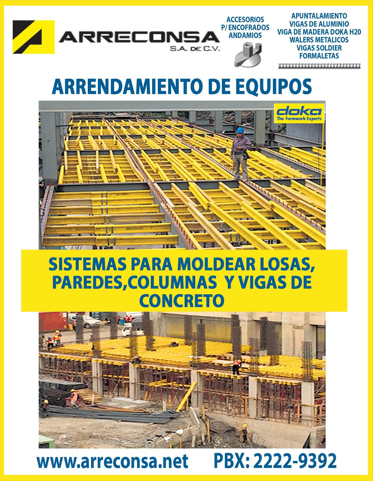 ARRECONSA-ERIC-page-001