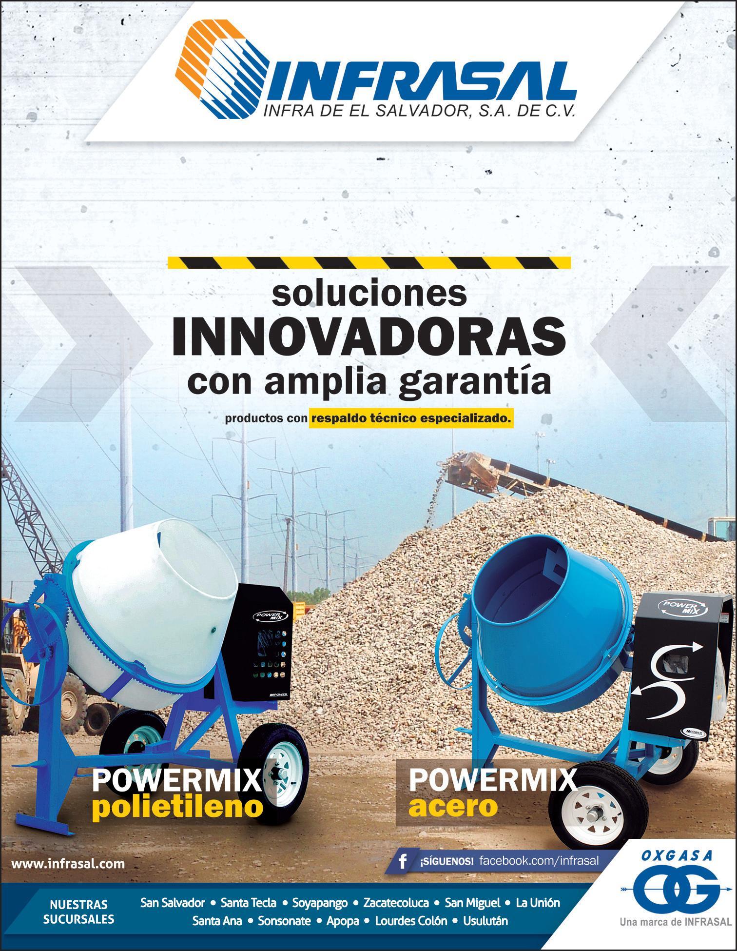 INFRA DE EL SALVADOR-ROSY-page-001