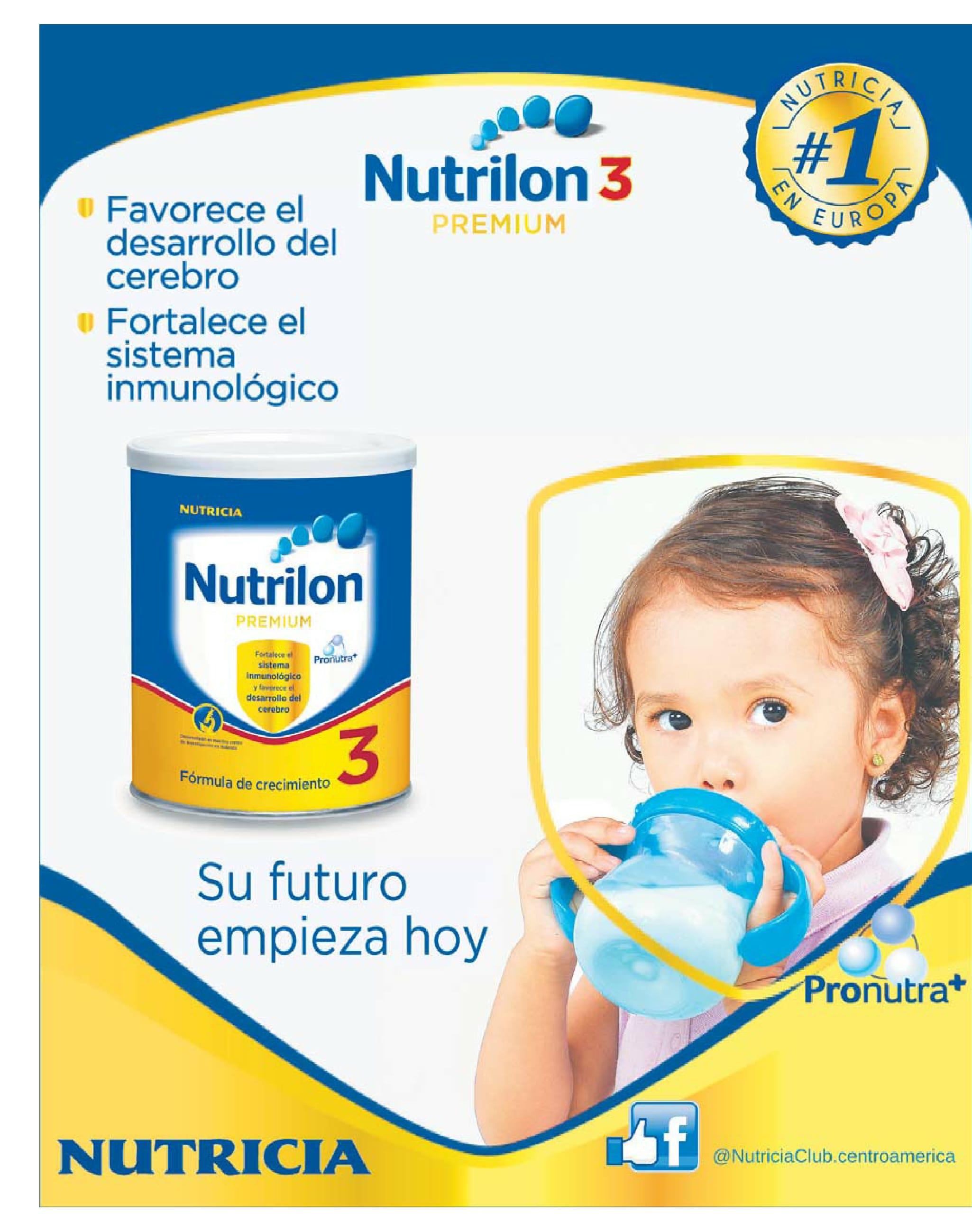 Nutrilion-1